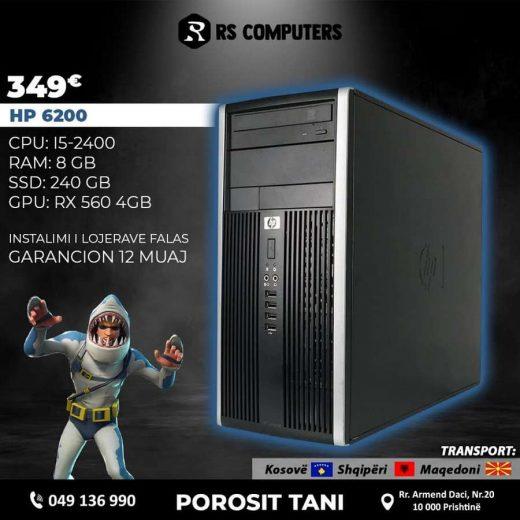 6200 (Copy)